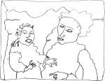 Sofonisba_Anguissola_comforting_sister