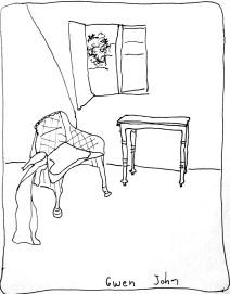 gwen_john_deserted_interior