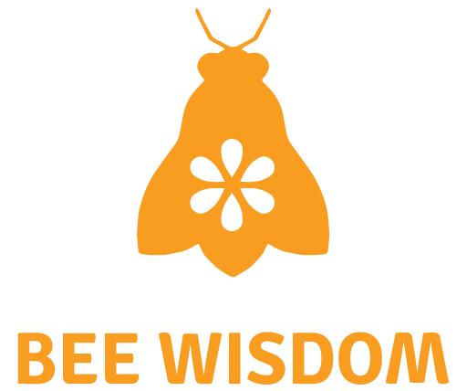 BeeWisdom FR