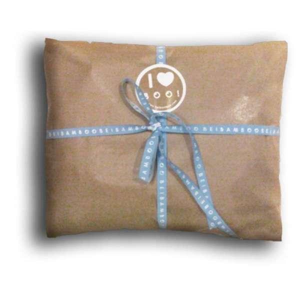 Beibamboo Gift Set