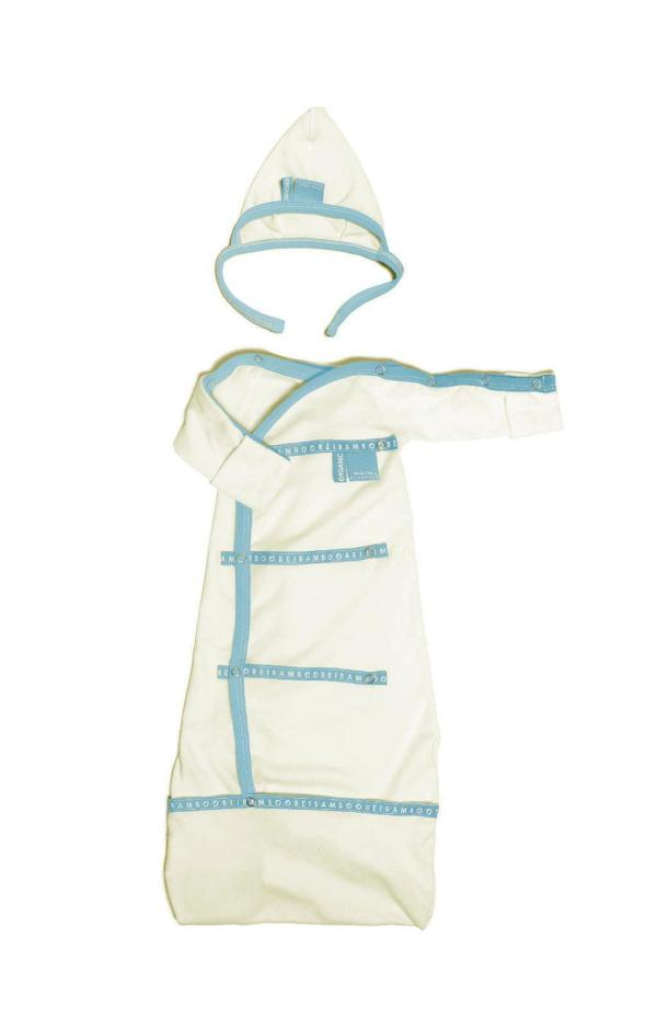 baby shower gifts for baby boy light blue