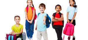 L'éducation bilingue ✓ L'enseignement billingue ✓ Nos conseils linguistiques ✓ apprendre une langue étrangère ✓ différence culturelle ✓