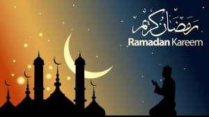 Le ramadan ⎟ Ses origines et sa pratique avec Berlin Translate