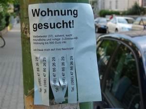 Trouver un appartement à Berlin: conseils pour trouver plus facilement