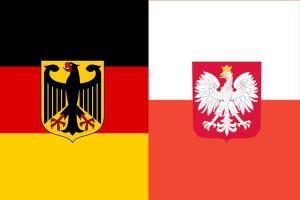 Traduction allemand polonais: les aspects cruciaux de la traduction