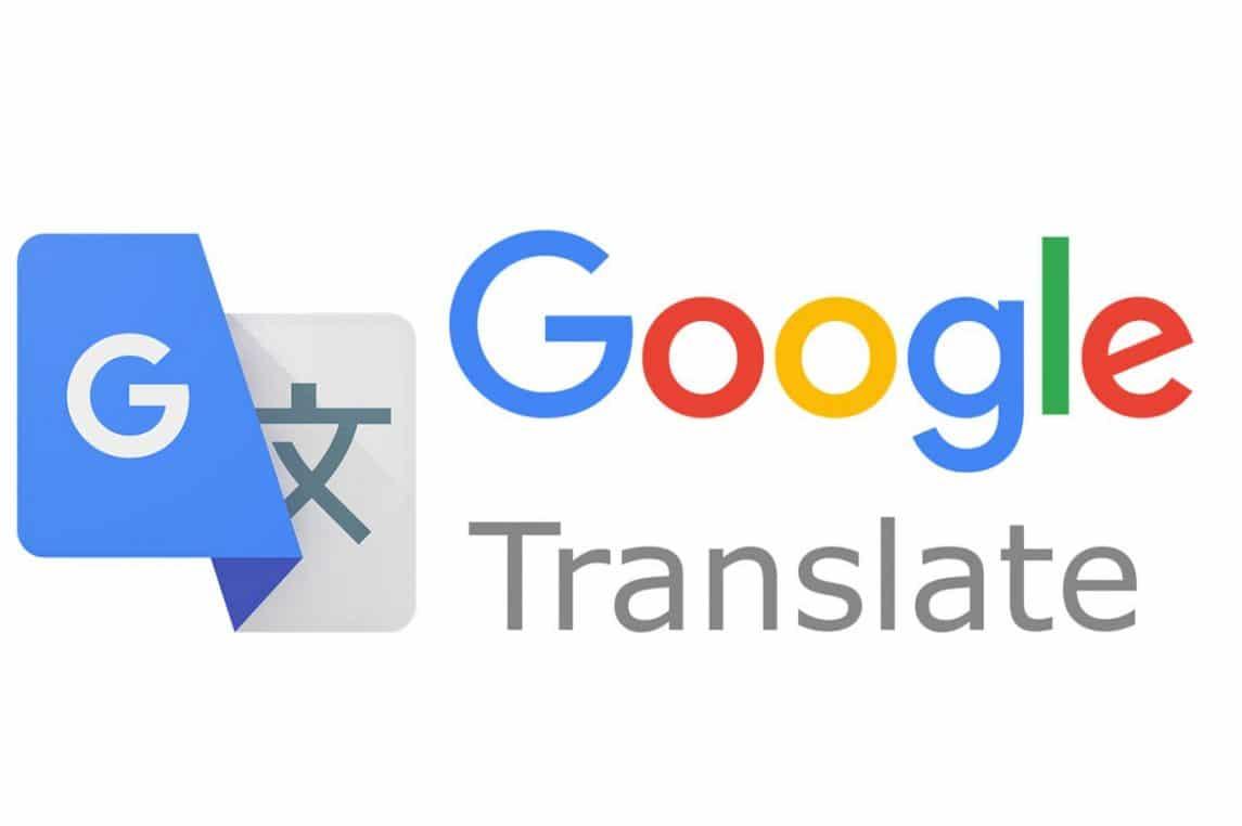 Traduction gratuite google translate