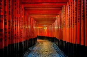 Expressions incontournables avant d'atterrir au Japon