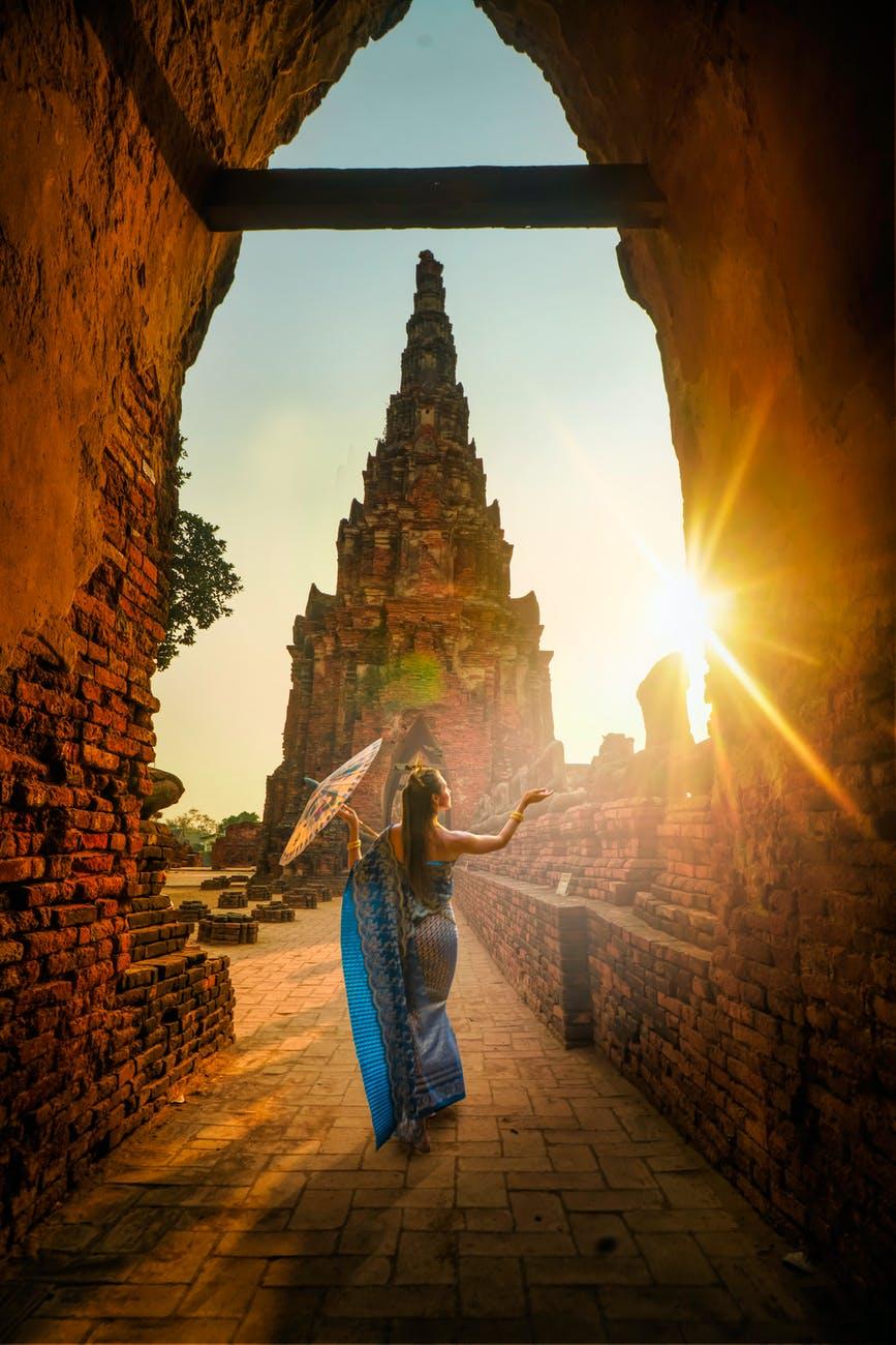 Ce qu'il faut savoir avant de s'expatrier en Thaïlande