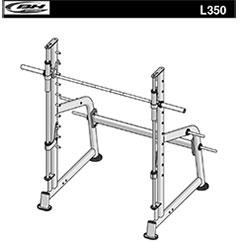 Multipress L350