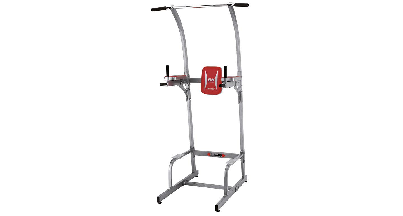 Máquinas de gimnasio y fitness BH Fitness Máquina para