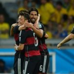 Coupe du monde de football : A la Nationalmannschaft, le 12ème homme c'est SAP