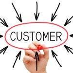 Où commence l'expérience client ?