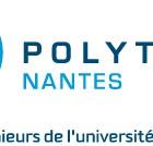 Logo-polytech-nantes