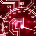 Assurance automobile et Big Data