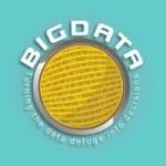 Big Data Paris : Le rendez-vous à ne pas manquer !