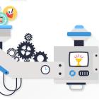 Moteur de recommandation temps-réel : le Graal du Marketing Digital