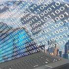 Big Data et Data Science : Les 5 articles qu'il ne fallait pas manquer