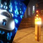 La technologie blockchain vient disrupter l'industrie du jeu vidéo.