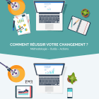Transformation digitale : mesurer le changement