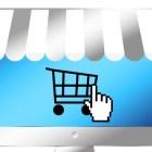 L'optimisation marketing comme levier stratégique de croissance ? si si !