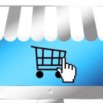 Comment bien intégrer l'optimisation marketing à votre stratégie ?
