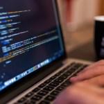 [TUTORIEL] Comment créer une machine MongoDB avec Vagrant ?