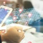 Comprendre le Beacon en action et ses cas d'usage innovants