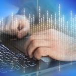 [Tutoriel] MongoDB : Indexation et performance