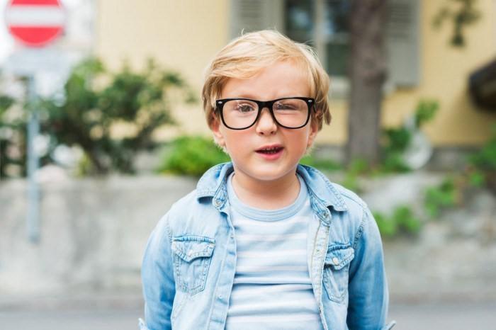 0aab19295de373 9 conseils si vos enfants ont des lunettes   Oh m Eye Blog!   par ...