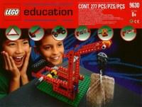 Bricker - Pice LEGO - 73090a Train Weight 2 x 6 x 2 ...