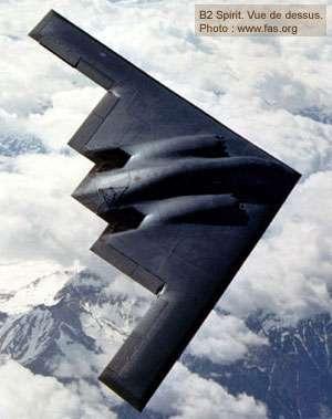 """Résultat de recherche d'images pour """"fantome avion"""""""
