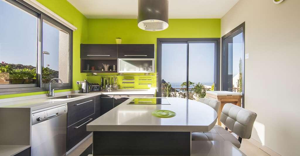 excellent rnover son appartement signifie parfois faire des changements dans sa cuisine iuliia