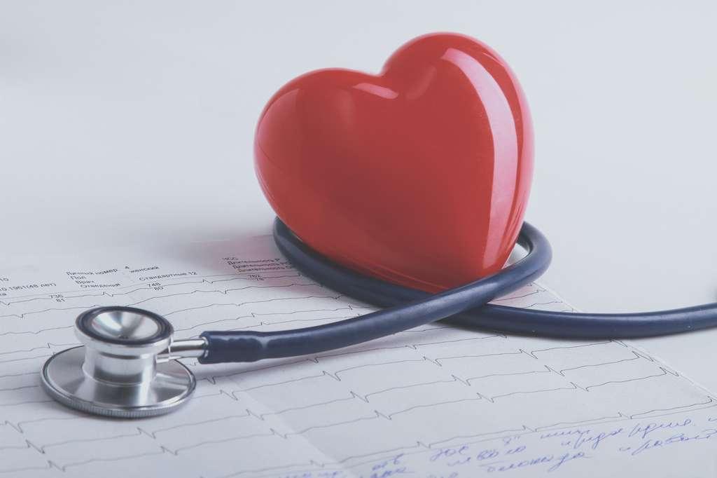La course à pied réduit le risque d'hypertension artérielle et de crise cardiaque mortelle.