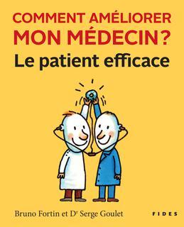 cover-livre-tests-medicaux