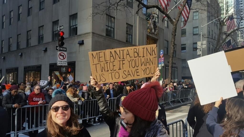 Source: Midtown Manhattan Patch