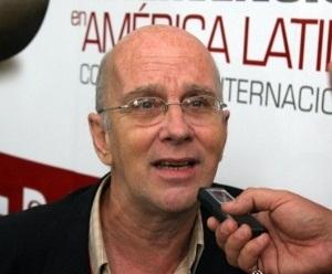 Jean-Guy-Allard