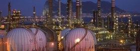 Industrie02