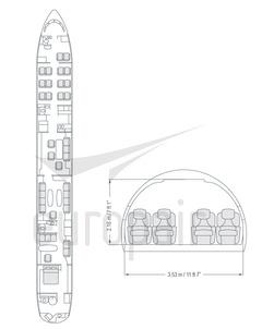 Boeing Business Jet BBJ2