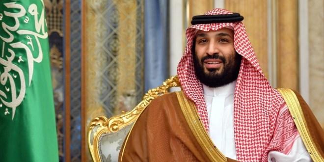 Virage diplomatique- Le prince héritier saoudien adopt un ton conciliant envers l'Iran