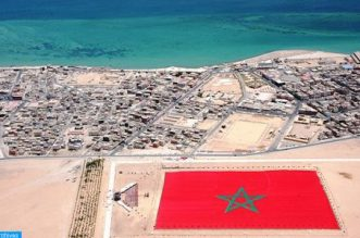 La raison et le pragmatisme exigent la pleine reconnaissance par l'UE de la souveraineté du Maroc sur le Sahara, selon un expert italien