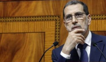 Visiblement, le gouvernement El Othmani n'a prévu aucune mesure d'accompagnement quant aux personnes qui vont être touchées par la décision de l'instauration du couvre-feu nocturne durant le mois de Ramadan