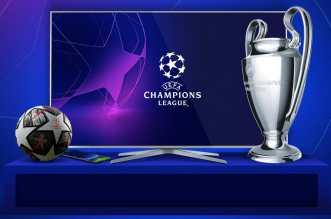 Champions'League. Guardiola et Zidane ont réussi le test...