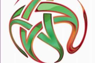 Jeudi, le Wydad de Casablanca n'a pas pu faire mieux qu'un match nul (1-1) face au Moloudia d'Oujda.