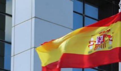 Espagne. Le dénommé Brahim Ghali cité à comparaître devant la Justice