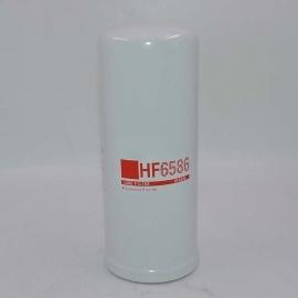 Filtre Hydraulique Fleetguard HF6586 Caterpillar 9T-0973