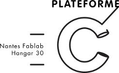/chapter: Plateforme-C / Fablab, Hackerspace, les lieux de