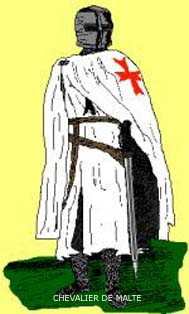 Devenir Chevalier De L Ordre De Malte : devenir, chevalier, ordre, malte, Ordre, Malte, Geneawiki