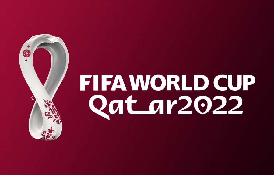 We did not find results for: Date Coupe Du Monde 2022 - calexplain