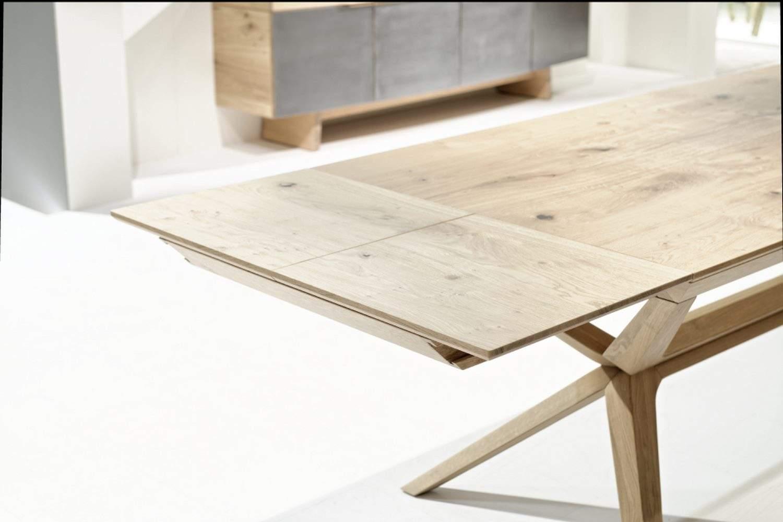 hifi meuble tv design laque blanc rayane meuble tv design meuble ... - Meuble Allemand Design