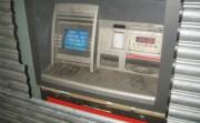 Les hackers commencent le Jackpotting aux distributeurs automatiques américains